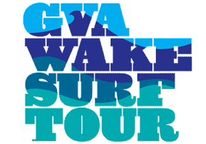 GVA_Wake_Tour
