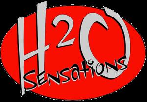 H2o_Sensation