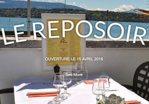 Le_Reposoir
