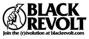 black-revolt-walesurf-carre